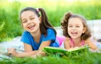 Szczegółowa oferta zielonych szkół 2015