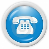 Zmiana numeru kontaktowego!