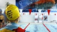 V Zawody Pływackie z okazji Dnia Dziecka