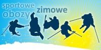 Oferta sportowych obozów zimowych