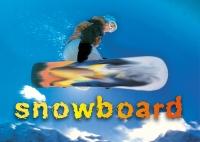 Stopnie sprawnosci snowboardowych