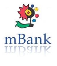 Numery kont bankowych