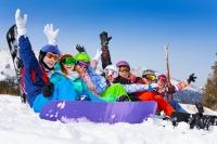 Obóz młodziezowy w Austrii - dodatkowe miejsca