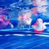 Stargard - Lagunowe Wariacje 16 kwietnia