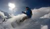 Sportowy obóz zimowy - Austria 2015 - turnus II