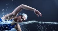 Pływanie dla dorosłych