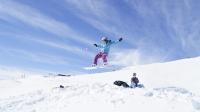 Dodatkowe miejsca na obozach zimowych w Austrii!
