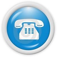 Telefon do kierownika