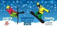 Galeria - sportowe obozy zimowe