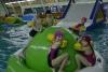 Świnoujście-Zabawa z Jajem, basen OSiR